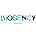 Biosency logo
