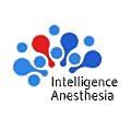 Intelligence Anesthesia logo