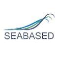 Seabased logo