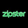 Zipster logo