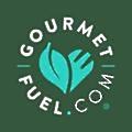 Gourmet Fuel logo