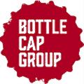 Bottle Cap Group logo