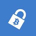Bitbuy logo