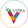 Vipra Business Consulting Services logo