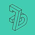 7bridges logo