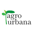 AgroUrbana logo