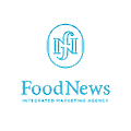 Food News logo