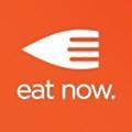 Foodjets logo