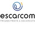 Escarcom logo