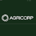 Agricorp logo
