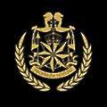 East Imperial logo