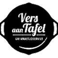 Vers aan Tafel logo