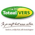 TotaalVERS logo