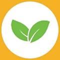 Rootastes logo