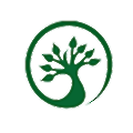 Tree Global logo
