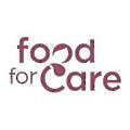 FoodforCare logo