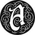 Almanac Beer logo