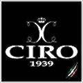 CIRO 1939