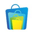 Shoptimize logo