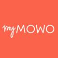 Mymowo logo