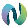 Nateo Healthcare logo