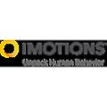iMotions logo