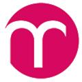 Move in med logo