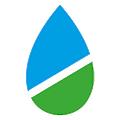 Airwatergreen logo