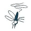 In2Care logo