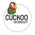 Cuckoo Workout logo