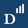Diktamen logo