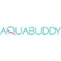 Aquabuddy logo