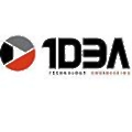 1d3a logo