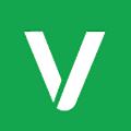 Vitaline logo