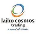 Laiko Cosmos Trading