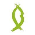Bodegas Copaboca logo