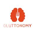 Gluttonomy logo