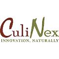 CuliNex logo