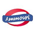 Ammouri Foods logo