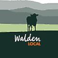 Walden Local logo