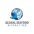 Global Seafood Marketing logo