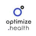 optimize.health logo