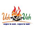 VahrehVah logo