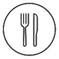 Dinner Twist logo