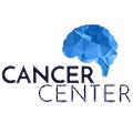 Cancer Center logo