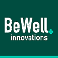 BeWell Innovations logo