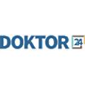 Doktor24 logo