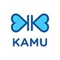 KAMU Health logo