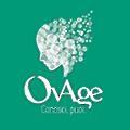 OvAge logo