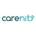 Carenity